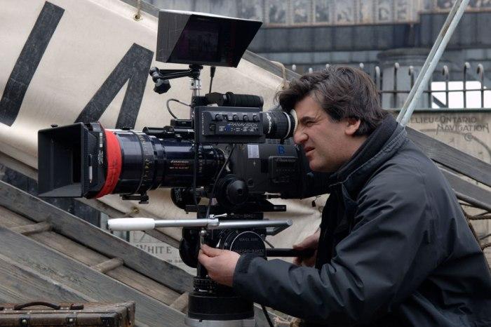 FilmWeb.Poland
