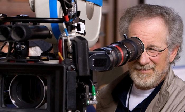 TribecaFilm.com