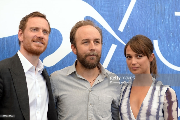 gettyimages-com-xxi