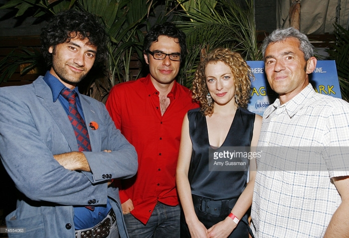 gettyimages-com-xxxi